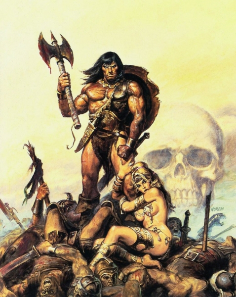 Conan-with-girl-Edit