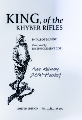 Khyber_rifles_04