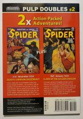 spider02b