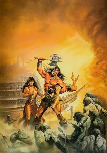 Conan-get-back