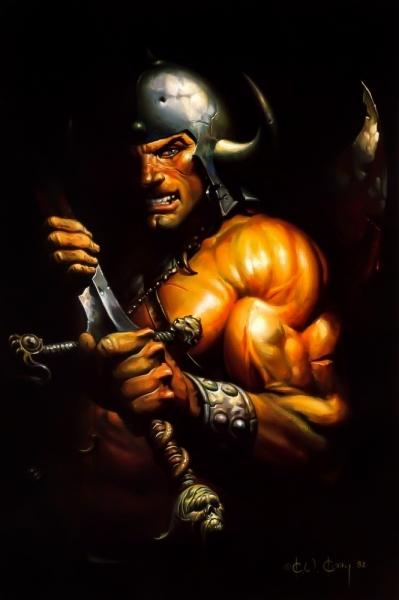 Conan-holding-sword-Forbedret