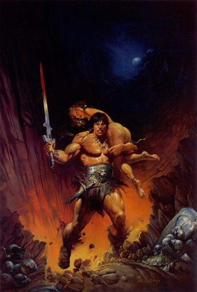 Conan-running-with-girl2