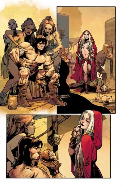 Mahmud-Asrar-Conan-the-Barbarian-1