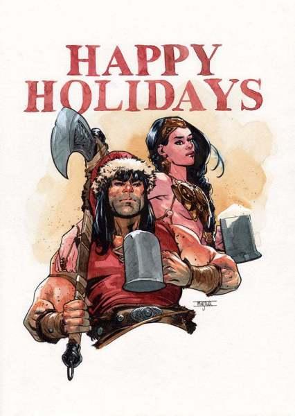 Mahmud-Asrar-Happy-Holidays