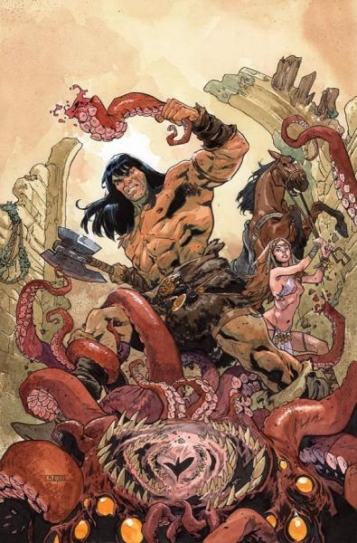 Mahmud-Asrar-Savage-Sword-Of-Conan-Omnibus-Vol-5-Cover