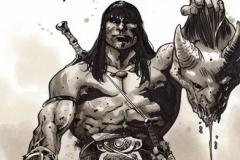 Mahmud-Asrar-Conan-Marker-Ink