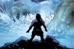 Mahmud-Asrar-Conan-the-Barbarian-11-Crom-color