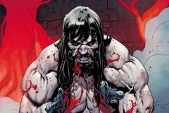 Mahmud-Asrar-Conan-the-Barbarian-11-color