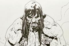 Mahmud-Asrar-Conan-the-Barbarian-11