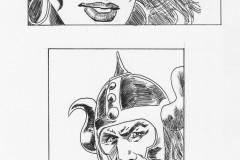 Conan-03-07-1994