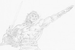 Conan-05-02-1995-II