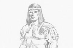 Conan-15-10-1994-III