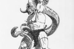 Conan-15-11-1993