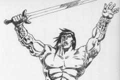 Conan-17-12-1994