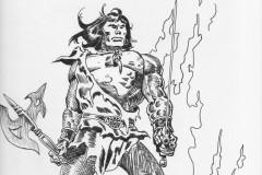 Conan-25-09-1993
