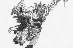 Conan-30-07-1993