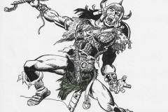 Conan-31-07-1993