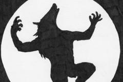 Wherewolf-and-skeleton-11-07-1992