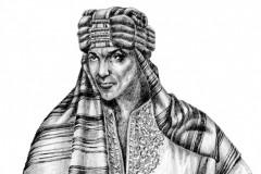Neil-Mechem-Magic-Carpet-coverdrawing