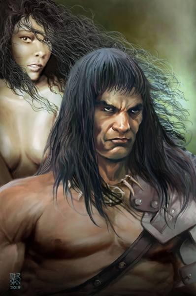 Peter-Stand-2015-Conan13