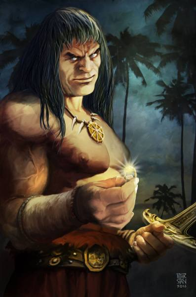 Peter-Stand-2015-Conan15