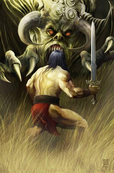 Peter-Stand-2015-Conan21