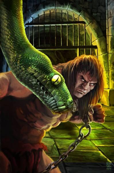 Peter-Stand-2015-Conan7
