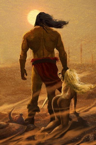 Peter-Stand-2015-Conan9