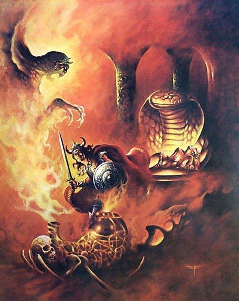 Conan-Poster-2