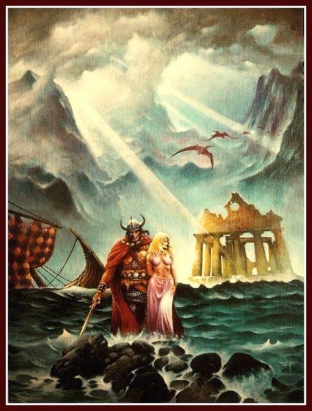 Conan-Poster-3.2