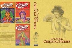 OrientalStoriesV1