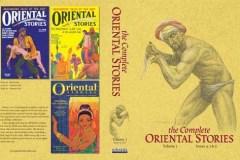 OrientalStoriesV2