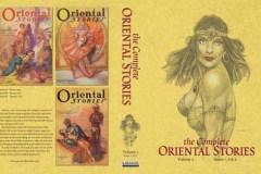 OrientalStoriesV3