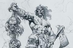 Tomas-Giorello-Conan-Commissioned-Illustration