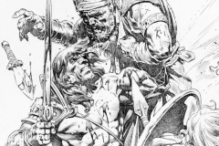 Tomas-Giorello-Conan-Death-Comes-Quickly