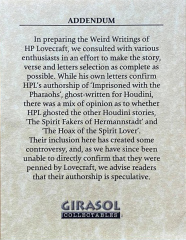 Weird-Writings-of-HPL-back-2
